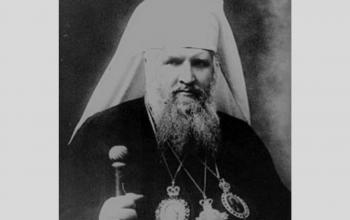 Андрей Шептицький. Митрополит греко-католицький 1901-1944
