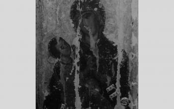 Холмська ікона Богородиці