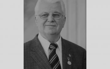 Леонід Кравчук (1991-1994)