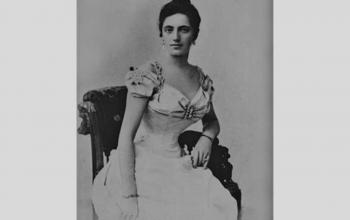 Соломія Крушельницька. Оперна співачка